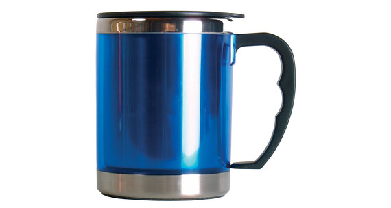 Relags Thermobecher Mug